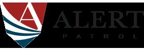 alert patrol logo